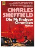 Die Mcandrew-Chroniken