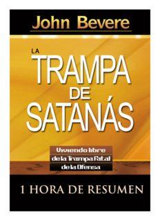 La trampa de satanas