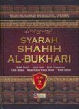 SYARAH SHAHIH AL-BUKHARI JILID 2