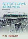 Structural Analysis - Hibbeler