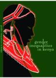 Gender inequalities in Kenya