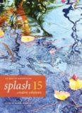 Splash 15 - Creative Solutions  The Best of Watercolor