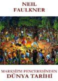Dünya Tarihi - Neil Faulkner