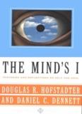 Hofstadter, Dennett - The Mind's I.pdf