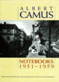 Notebooks 1951–1959