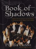 Phyllis Curott Book Of Shadows
