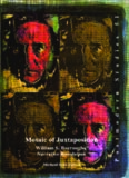 Mosaic of Juxtaposition : William S. Burroughs' Narrative Revolution