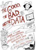 Good, the Bad, and the Data: Shane the Lone Ethnographer's Basic Guide to Qualitative Data Analysis