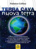 Terra Cava Nuova Terra