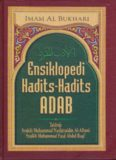 Ensiklopedi Hadits-Hadits Adab