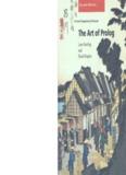 The Art of Prolog 2nd Ed - Leon Sterling , Ehud Shapiro.pdf