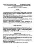 1 Traduzione dallo spagnolo di Buffa Claudio Casa Editrice Kier SA Argentina OTTAVA EDIZIONE ...