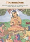 tantra two - Himalayan Academy