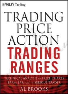 Trading Price Action Trading Ranges - traders-software.com