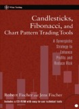 Candlesticks, Fibonacci, and Chart Pattern Trading - Forex Factory