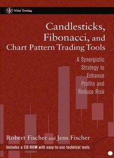 Candlesticks, Fibonacci, and Chart Pattern Trading - Forex Factory