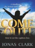 How to Set the Captives Free – Jonas Clark