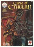 Call of Cthulhu - Curse of Cthulhu