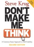 dont-make-me-think-a-common-sense-approach-to-web-usability-2nd-edition-voices-that-matter