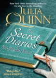 The Secret Diaries of Miss Miranda Cheevers