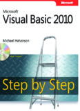 Computer Programming class....click here to view the book we are following in PDF form. Be
