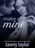 Make You Mine (BBW Erotic Romance Curves)
