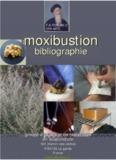 MOXIBUSTION BIBLIOGRAPHIE - GERA