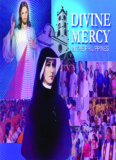 Divine Mercy in the Philippines - Marians of the Immaculate Conception
