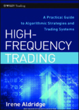 Irene Aldridge - High Frequency Trading.pdf