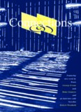 Featuring new work by Poets George Evans and Daisy Zamora and an interview with Novelist ...