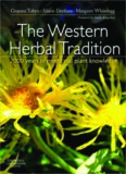 The Western Herbal Tradition; 2000 years of Medicinal Plant Knowledge – Elsevier Churchill Livingstone