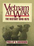 Vietnam at War: The History, 1946-1975