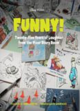 Funny! : Twenty-Five Years of Laughter from the Pixar Story Room