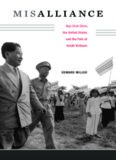 Ngo Dinh Diem, the United States, and the Fate of South Vietnam