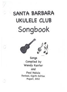 Santa Barbara Ukulele Club Songbook old.pdf