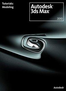 3d Max - Autodesk