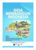 Buku Desa Membangun Indonesia Sutoro Eko.pdf