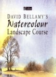 Watercolour Landscape.pdf