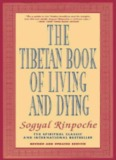 The Tibetan Book of Living and Dying - Aromansse
