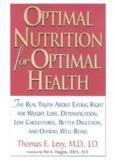 Optimal Nutrition for Optimum Health.pdf