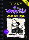 3.11 - Diary of a Wimpy Kid