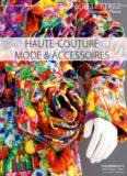 haute-couture mode & accessoires