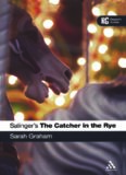 Salinger's The catcher in the rye (Reader's Guides)