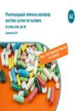 United States Pharmacopeia (USP)
