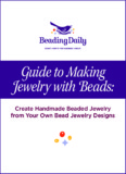 Guide to Making Jewelry with Beads