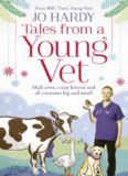 Tales from a young vet : from mad cows to crazy kittens - my final year of training
