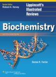 Denise R. Ferrier's 'Biochemistry'