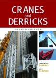 Cranes and Derricks, Fourth Edition