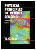 Physical Principles of Remote Sensing, 2nd Edition (Topics in Remote Sensing)