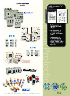 Circuit Breaker/Circuit Breakers/Cutler Hammer Breakers/Fuses